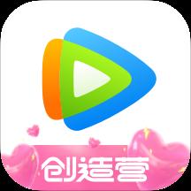 51_腾讯视频 HD